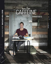 Built for Caffeine by Ben Crawford image