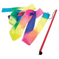 Rainbow Ribbon Twirler - 2M