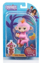 Fingerlings: Interactive Baby Monkey - Summer