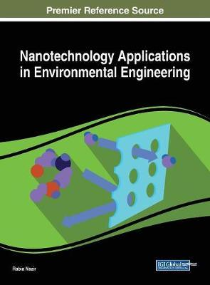 Nanotechnology Applications in Environmental Engineering