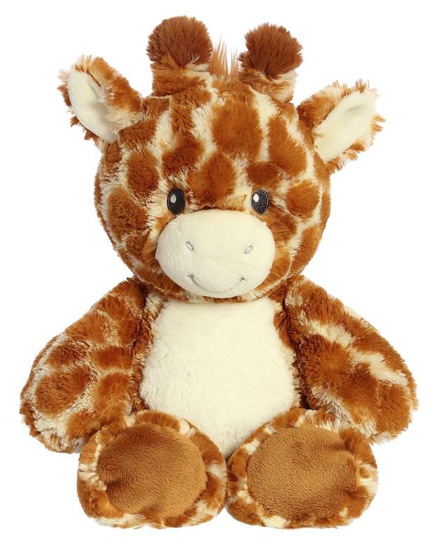 Aurora: Noahs Ark - Giraffe Plush