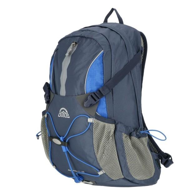 Doite Avensis 18 Backpack