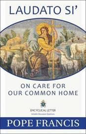Laudato Si by Pope Francis