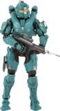 """Halo 5 - Guardians: 6"""" Spartan Centurion Action Figure"""