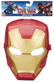 Captain America: Civil War - Iron Man Mask