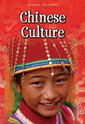 Chinese Culture by Mary Colson image