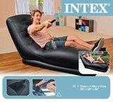 Intex: Mega Lounge