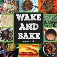 Wake & Bake by Corinne Tobias