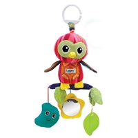 Lamaze: Olivia the Owl