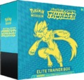 Pokemon TCG: Lost Thunder - Elite Trainer Box