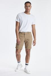 Blend: Shorts - Sand Brown (XL)