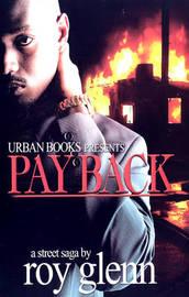 Payback by Roy Glenn image