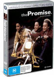 The Promise on DVD
