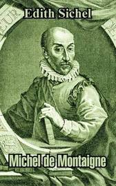 Michel de Montaigne image
