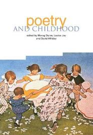 Poetry and Childhood