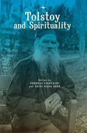 Tolstoy and Spirituality