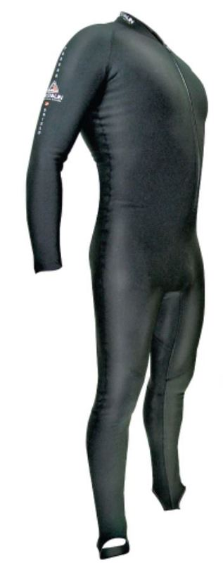 Adrenalin 2P Thermal Full Suit - XXXL