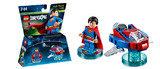 LEGO Dimensions Fun Pack - DC Superman (All Formats) for