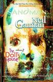 Sandman: Volume 02 by Neil Gaiman