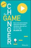 Game Changer by Jason Fox