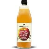 Ceres Organics RAW Apple Cider Vinegar (750ml)
