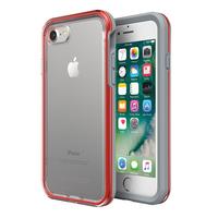 LifeProof Slam Case for iPhone 7/8 - Cherry