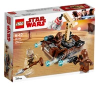 LEGO Star Wars: Tatooine - Battle Pack (75198)