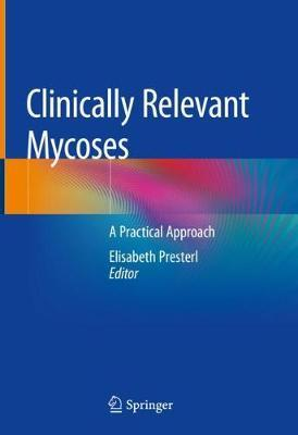 Clinically Relevant Mycoses image