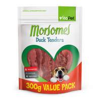 Vitapet: Morsomes Duck Tenders (300g)