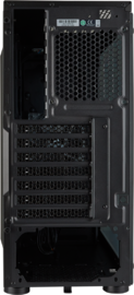 Corsair Carbide Series SPEC-05 Mid Tower Case