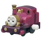 Thomas & Friends: Thomas Windups - Lady