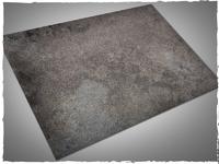 DeepCut Studio Cobblestone Neoprene Mat (6x4)