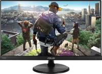 "23"" ASUS Ultra Fast Gaming Monitor"