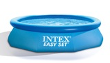 "Intex: Easy Set Pool (10'x30"")"
