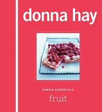 Fruit by Donna Hay