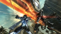 Metal Gear Rising: Revengeance for PS3 image