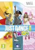 Just Dance Kids 2014 for Nintendo Wii