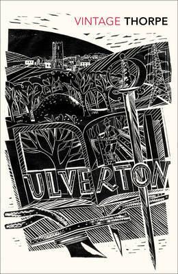 Ulverton by Adam Thorpe