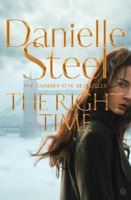 The Right Time by Danielle Steel image