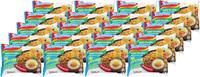 Indomie Mi Goreng Noodles (BBQ Chicken, 85gx20)