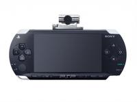 PSP Go!Cam for PSP image
