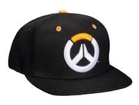 Overwatch Heroes - Premium Snap-Back Cap