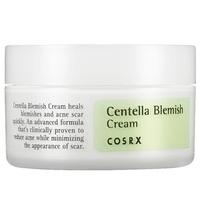Cosrx: Centella Blemish Cream (30ml)