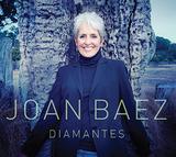 Diamantes by Joan Baez