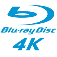 What is 4K Definition? image