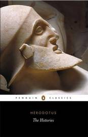 The Histories by . Herodotus