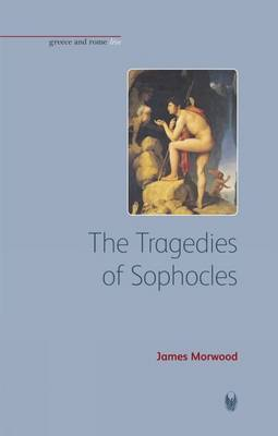 an overview of the tragedy genius sophocles in comparison to the united state citizens Sparknotes are the most helpful study guides around to literature, math, science, and more find sample tests, essay help, and translations of shakespeare.