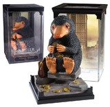 Fantastic Beasts: Magical Creatures - Niffler