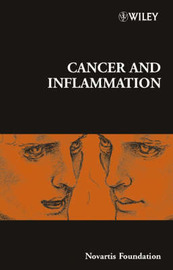 Cancer and Inflammation by Novartis Foundation image