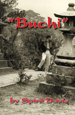 Buchi by Spirit Davis